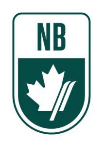 Ski NB